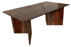 Cambria Midnight Coffee Table, O8400-M