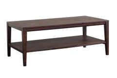 Fall River Coffee Table, HC4896S01