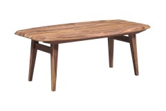 COMING SOON, PRE-ORDER NOW! Fusion Coffee Table, O6740CF