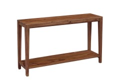 Fall River Classic Console Table, HC4428S01