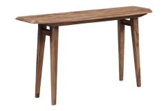 COMING SOON, PRE-ORDER NOW! Fusion Console Table, O6742CN