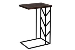 Enzo C Table, CCPD525