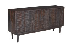 Waves Midnight Sideboard, VAC-W789M - LIMITED SUPPLY