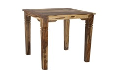 """Tahoe Square 40"""" Gathering Table, SBA-9027N - LIMITED SUPPLY"""
