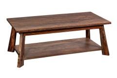 Kalispell Harvest Coffee Table, PDU-114-HRU