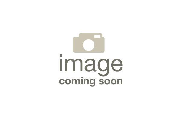 Asymmetric Mango Wood Coffee Table by Porter Designs