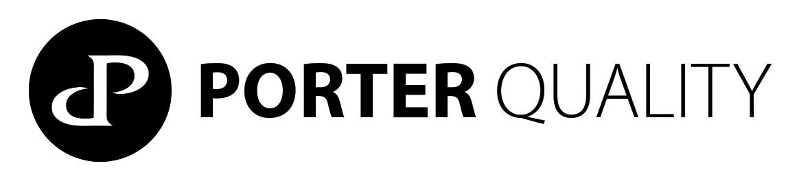 Porter Quality