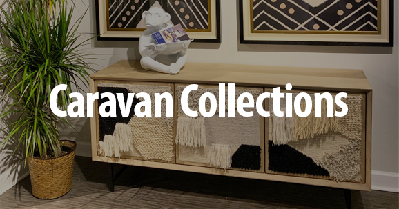 Caravan Collections