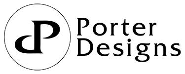 Porter Designs