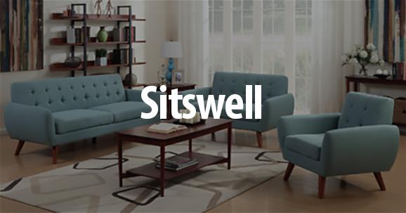 Sitswell